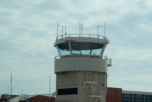 NSW RADIO AND COMMUNICATIONS - by Michael Bailey: CANBERRA