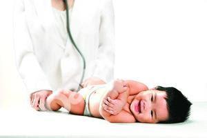 Tips Cara Menurunkan Panas Pada Balita (Anak Kecil)