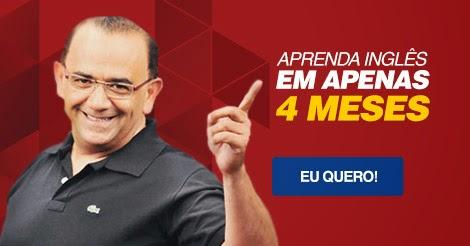 http://hotmart.net.br/show.html?a=S2183366M&ap=0e24