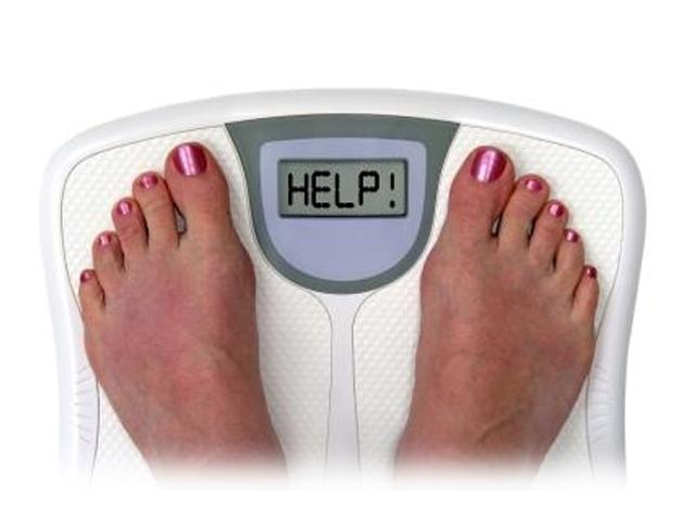Inilah Alasan Kenapa Wanita Lebih Sulit Turun Berat Badan Dibandingkan Laki-laki