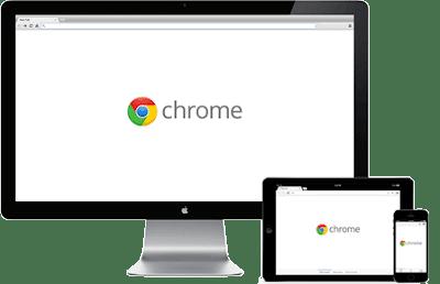 تحميل متصفح جوجل كروم 2017 - Download Google Chrome أخر إصدار مجانا برابط مباشر