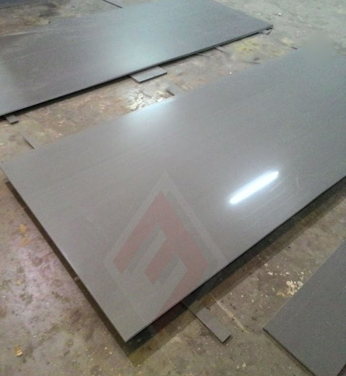 Supplier PVC Board Surabaya
