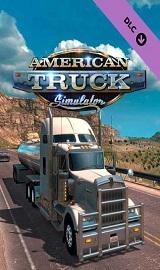 5dc5364f46177c53d71abf32 - American Truck Simulator Utah Update.v1.36.1.15-CODEX