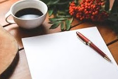 Cara mudah membuat artikel yang baik dan benar