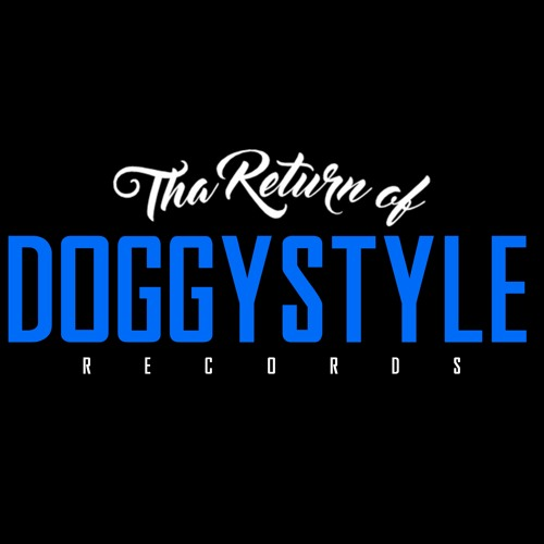 Snoop Dogg – The Return of Doggy Style Records | STREAM