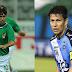 Joselito Vaca retorna a la Selección Boliviana