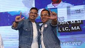 Pemenang Pilkada Medan Bukan Bobby Nasution, tapi Golput