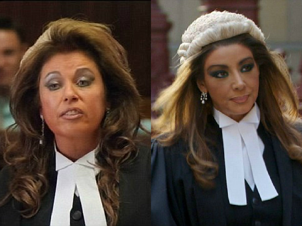 Gina Liano naked (34 foto), cleavage Feet, Twitter, swimsuit 2015