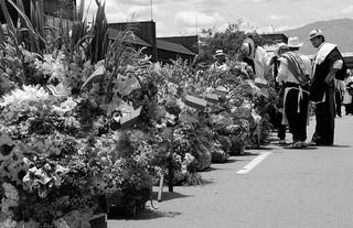 Feria de las Flores de Medellín 1