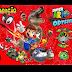 [TRADUÇÃO PT-BR] Super Mario Odyssey [SWITCH] [Português do Brasil] v1.0