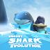 لعبة Hungry Shark Evolution v4.9.0 مهكرة للاندرويد (اخر اصدار)