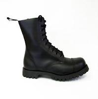 http://www.urbanshop.co.rs/prodavnica/ShopProd/7394-crne-1249/ShopCat/shellys-rangers-5