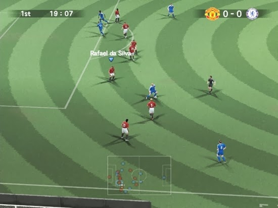 Download winning eleven 9 setup for pc