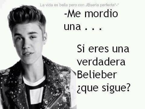 Beliber Quote Wallpapers Pin Frases De Beliebers Wallpapers Real Madrid On Pinterest