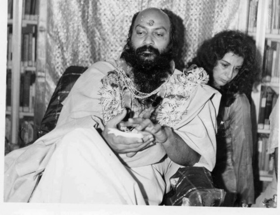 The-deeper-our-sensations-the-deeper-truths-will-begin-to-appear-to-us-Osho