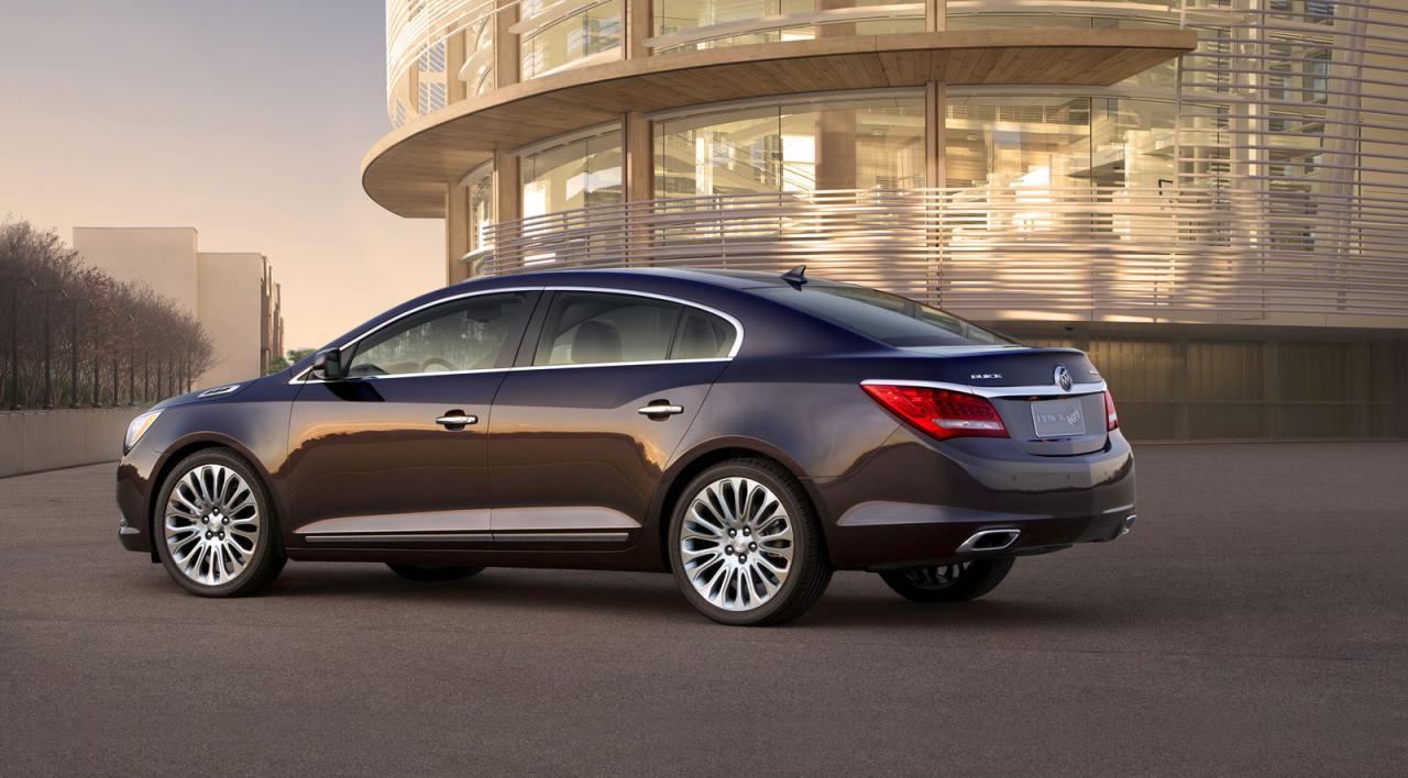 [Resim: Buick+LaCrosse+2.jpg]