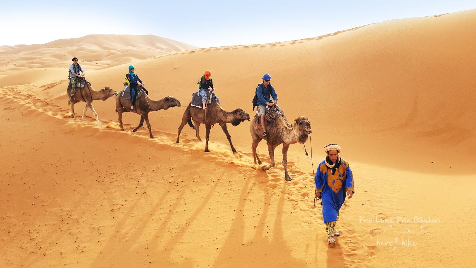 Marocul de intalnire Maroc Maroc)
