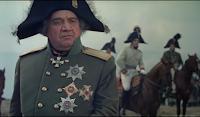 austerlickoe-srazhenie-vojna-i-mir-bitva-austerlic-opisanie