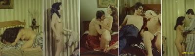 turk porno hirsiz milyorner