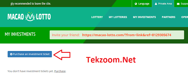 https://macao-lotto.com/?from=link&ref=8129305674