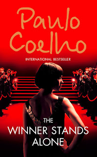 The Winner Stands Alone by Paulo Coelho : Download Book in PDF