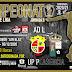 Emisión en directo. AD Lobón-UP Plasencia Tercera División (Sábado 5 de diciembre, 17:00)