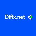 DIFIX.NET,