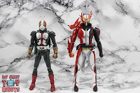 S.H. Figuarts Kamen Rider V3 (THE NEXT) 41