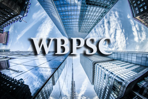 WBPSC Ward Master Grade III Previous Year Question Papers