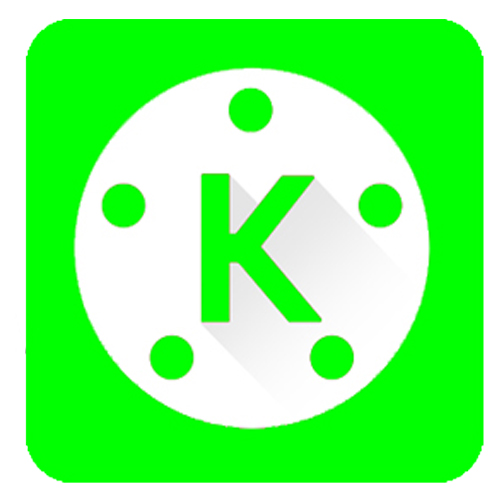 Green KineMaster Pro Apk [Updated 2019] (Free Download