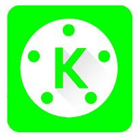 Green Kine Master Pro