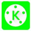 Green KineMaster Pro Apk [Updated 2020] (Download)