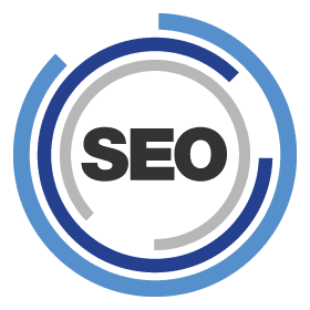 What is SEO how does it work on YouTube