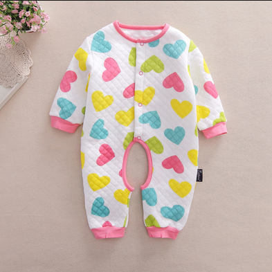 Screenshot_1 baju bayi perempuan baru lahir lucu daftar harga perlengkapan,Pakaian Bayi 6 Bln
