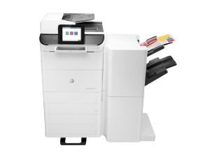 MFP E77660z+-Bundle Product 60 ppm