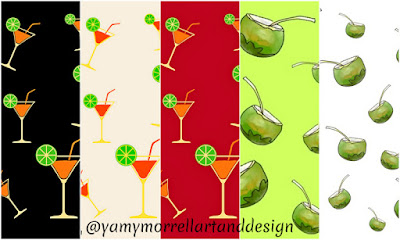 Patterns-drinks-by-yamy-morrell