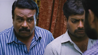 Download Chennai 2 (Chennai 600028 II) Hindi Dubbed Full Movie Free 480p 400MB    Moviesbaba