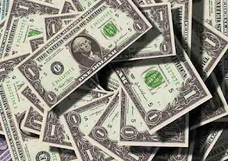 How to Earn Money With Your Skills True Ways