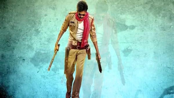 Sardaar -Gabbar -Singh -Movie