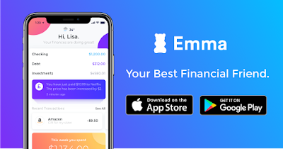 Emma App Free Download