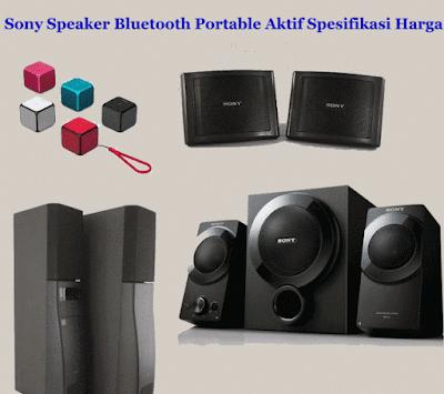 Sony-Speaker-Bluetooth-Harga