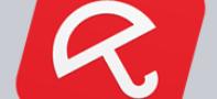 Avira Free Antivirus 15.0.24.146 2017 Free Download