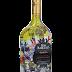 Ron Barceló resalta la cultura dominicana con el nuevo diseño  de la botella Barceló Añejo