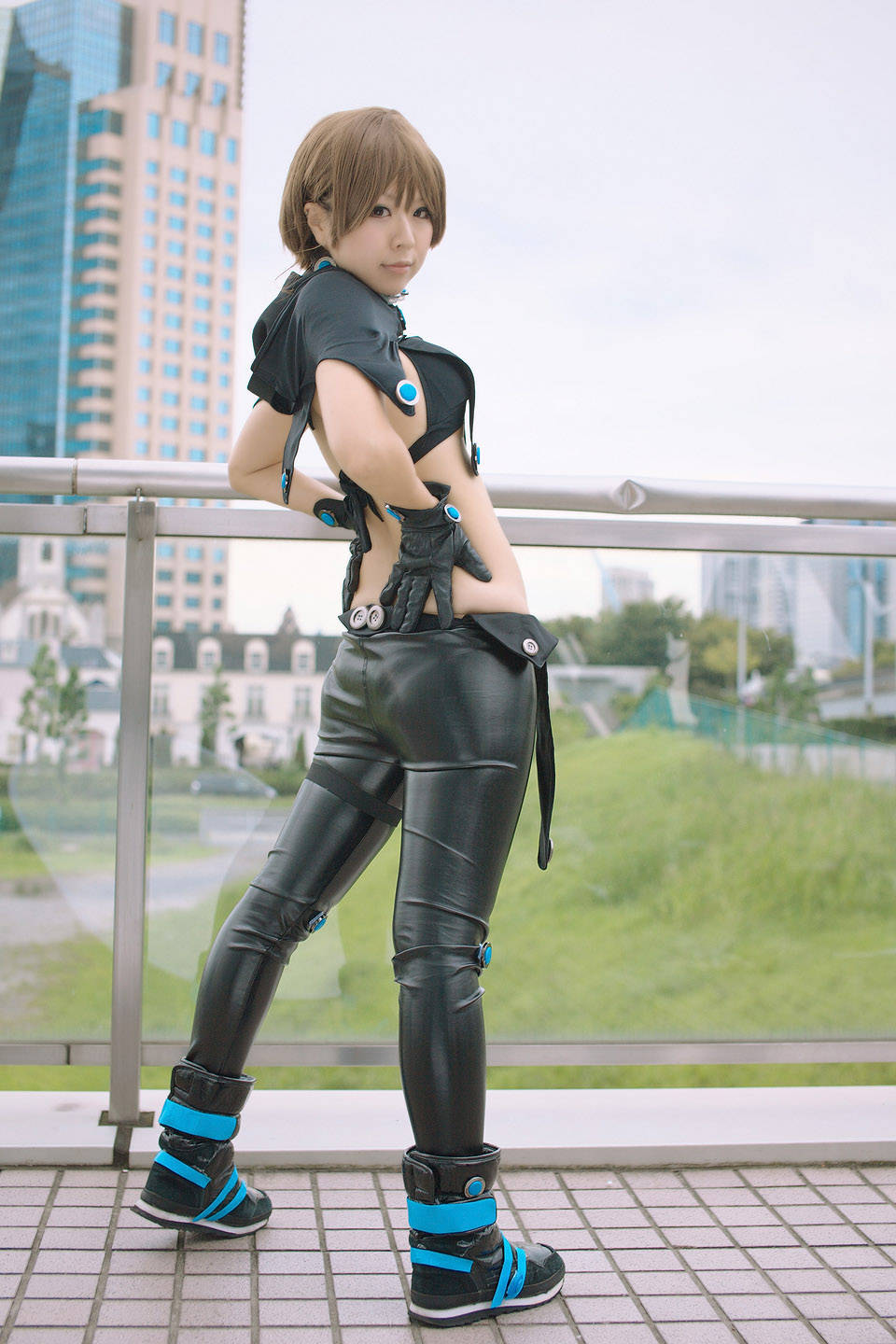 female cosplay costumes Hot