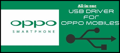 Oppo-USB-Driver-All-In-Free-Download