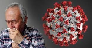 لا يوجد دليل على أن فيتامين د يمكن أن يمنع أو يعالج فيروس كورونا _موقع عناكب الاخباري