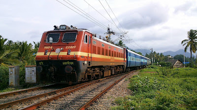 RRB QUESTION IN HINDI