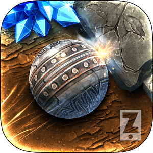 Ancient Bricks apk