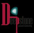 مطلوب موظفي تطوير أعمال في شركة ديب ستون بقطر