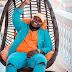 Audio | Kassim Mganga - Nenda | Download Fast